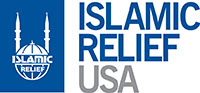Islamic Relief USA is dedicated to helping people struggling with hunger.